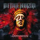 INFINITE HORIZON - DOMINION USED - VERY GOOD CD