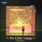 THE KELLS - THE CELTIC VOYAGE USED - VERY GOOD CD