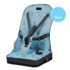 Dining Baby Chair Portable Carrying Mummy Bag HMKA072