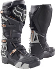 Fox 2018 Fox Instinct Off Road Boot Charcoal