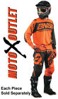 2018 Answer Racing Dirt Bike Gear Syncron Motocross Pants Jersey MX Off Road Atv