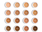ANASTASIA BEVERLY PRO SERIES CONCEALER (choose your shade) BNIB