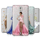 HEAD CASE DESIGNS DRESSES HARD BACK CASE FOR SAMSUNG PHONES 2