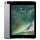 Apple iPad Air 2 16GB with Retina Display 2nd Generation WiFi Only (A1566) - C
