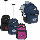 Trolley ELEPHANT SIGNATURE HERO Schulrucksack Schultrolley Trolly Motiv 12646 WA