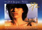 37.2 LE MATIN (BETTY BLUE) 01 GLOSSY FILM POSTER PHOTO PRINTS