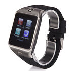 LG128/LG118 Waterproof Bluetooth Smart Watch Phone for Samsung iPhone Android фото