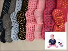BEAUTIFUL Baby Girls Boys Tights Pants ABS Warm Cotton Age 6-9-12-18-24 Months