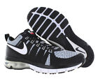 Nike Air Max Tr180 Amp Training Men's Shoes Size