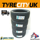 x1 x2 x4 245 35 19 JINYU Tyres 245/35ZR19 93Y XL CHEAP NEW TYRES MUST GO