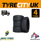 x1 x2 x4 295 35 20 JINYU Tyres 295/35R20 105Y XL CHEAP NEW TYRES MUST GO BARGAIN