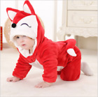 boy birthday outfits for babies - NEW Baby Boy Girl WINTER WARM Birthday Fancy Party Costume Dress Outfit Gift