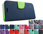 for Apple iPhone 8 Plus / 7 Plus Flip Jacket Wallet Case Phone Cover +PryTool
