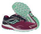 Saucony Ride 9 Running Women's Shoes Size