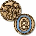 U.S. Navy Boot Camp ~ Battle Stations !!! ~ BST-21 ~ Challenge Coin