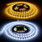 High Quality 300LEDs 5 Meter SMD 5630 Flexible LED Strip Light DC 12V DZ88 01