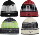 Mizuno Breathe Thermo Winter Beanie Hat