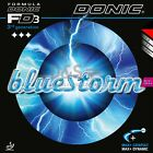 DONIC Bluestorm Z1 / NEW
