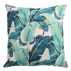 Creative Bamboo Pattern Cotton Pillow Cover Pillow Cushion Cover #ORP