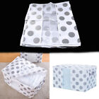 Dampproof Clothes Quilt Blanket Storage Bag Dustproof Organizer Foldable Pouch