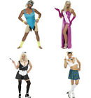Men In Drag Stag Party Costume