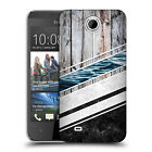 OFFICIAL NICKLAS GUSTAFSSON TEXTURES 4 HARD BACK CASE FOR HTC PHONES 3