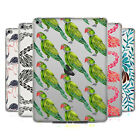 OFFICIAL CAT COQUILLETTE BIRDS 2 SOFT GEL CASE FOR APPLE SAMSUNG TABLETS