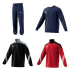 adidas Sweat Top Sweatshirt Pullover od. Trainingstop od. Sweat Pant Jogginghose