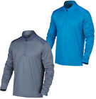 Oakley Range Pullover 461408A Men's Closeout New - Choose Color & Size!