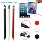 For Tablet iPad Phone Samsung PC Capacitive Pen Touch Screen Stylus Pencil New