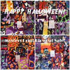 LuLaRoe HALLOWEEN Leggings ALL SIZES Mystery SALE! SM/MED LG/XL TWEEN OS TC TC2