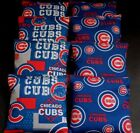 Chicago CUBS  Cornhole Bean Bags 8 ACA Regulation Toss Bags MLB Fans Gift on Ebay