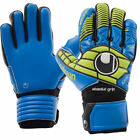 Guanti portiere gara Uhlsport ELIMINATOR ABSOLUTGRIP HN
