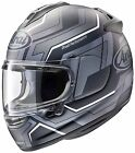 ARAI Motorcycle Helmet Full Face VECTOR-X PLACE BLACK Brand NEW Free Shipping