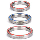 Headset Bearings Bike Bearing Bearing Mountain Bicycle Headset Bearing Repair