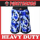 FS MMA Fight Kick Boxing Shorts UFC Cage Fight Grappling Muay Thai Boxing New