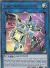 Yugioh | Cyberse Link Structure Deck SDCL Ultra Super Rare Common Einzel Auswahl