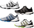 Adidas Powerband BOA Boost Golf Shoes Waterproof Mens New Choose Size