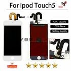 For Apple iPod Touch 5 5th Gen Screen Replacement LCD Display Digitizer Assembly
