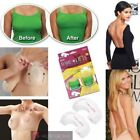 NEW BARE LIFTS INVISIBLE TAPE INSTANT BRA ADHESIVE BREAST LIFT