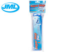 JML Super Mop Pro Replacement Head Ultra Absorbent for Cleaning & Drying Refill