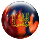 Roto Grip Dare Devil Danger Bowling Ball