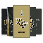 OFFICIAL UNIVERSITY OF CENTRAL FLORIDA UCF HARD BACK CASE FOR NOKIA PHONES 2