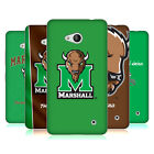 OFFICIAL MARSHALL UNIVERSITY MU SOFT GEL CASE FOR NOKIA PHONES 1