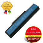 as07a31 battery - Laptop Battery for AS07A31 Acer Aspire 4530 4710G 4720G 4730Z 4920G 4930G 4935G