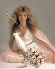 Stevie Nicks Signed Reprint Music Musician POP Photo Pic Fleetwood Mac Rumors