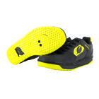 cycling spinning shoes