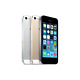 Apple iPhone 5S - 16GB 32GB 64GB - Unlocked - All Colours - 12 MONTH WARRANTY picture