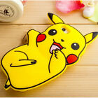 For iPhone 4 5 5C SE 6 6S 7 8 3D Hot Cute Cartoon Soft Silicone Phone Case Cover <br/> 50 DESIGNS - BUY 1 GET 1 HALF PRICE - 1ST CLASS POST