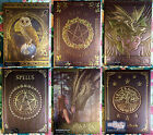 NEMESIS NOW Embossed JOURNAL DIARY Notebook DREAMBOOK Spellbook BOOK OF SHADOWS